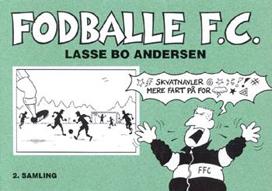 fodballe-fc