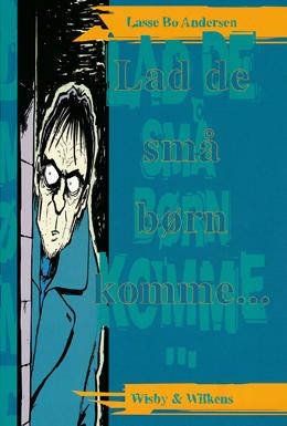 lad-de-smaa-boern-komme