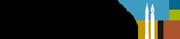danske_tegnserieskabere