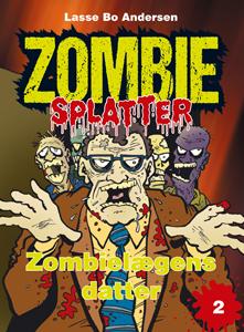 Zombielaegens datter