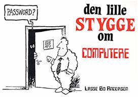 den-lille-stygge-om-computere