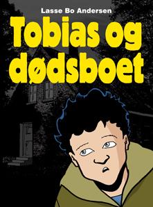 Tobias og doedsboet